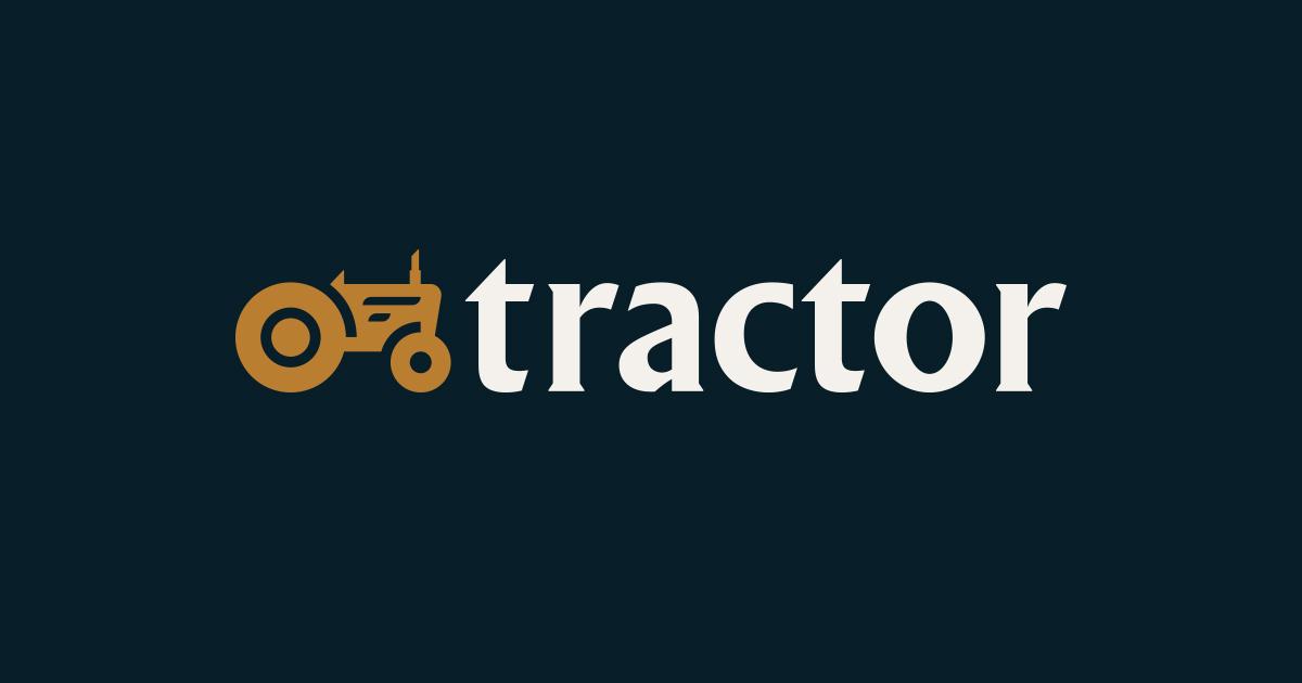 Tractor-Social-Share-LRG-Logo